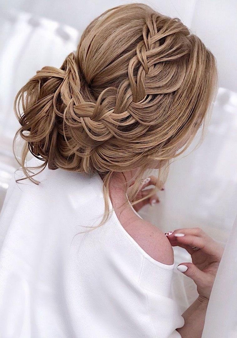 seriously gorgeous hairdos hairstyles 1 top ideas to try recipes
