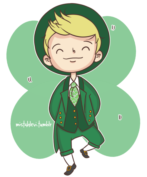 Funny one direction cartoons one direction cartoon tumblr we funny one direction cartoons one direction cartoon tumblr we heart it voltagebd Choice Image