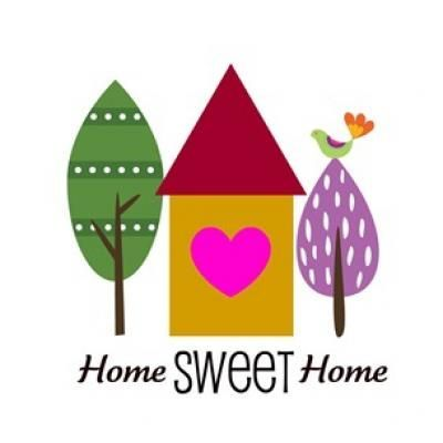 Welcome Home New Home Owner Card Http Printable Tipjunkie Com
