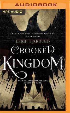 Crooked kingdom download read online pdf ebook for free epub crooked kingdom download read online pdf ebook for free epubc fandeluxe Choice Image
