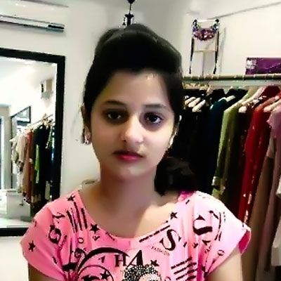 Dating as an indian girl