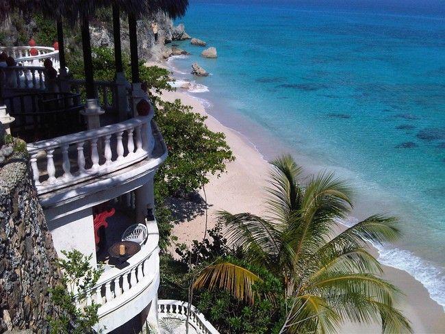 Balaji Palace Playa Grande Rio San Juan Dominican Republic An Entirely New Full