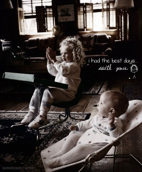 day 3: a song that reminds you of one/both of ur parents (mom) : best day, Taylor swift bc that song is about her and her mom