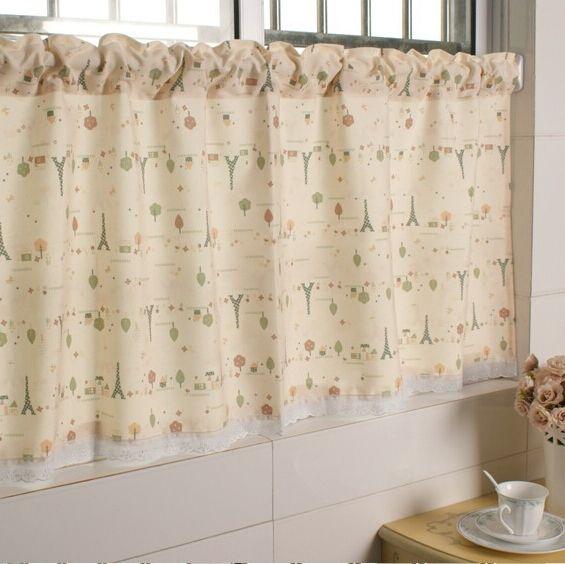Modele De Rideaux De Cuisine Recherche Google Printed Shower Curtain Shower Curtain Shower