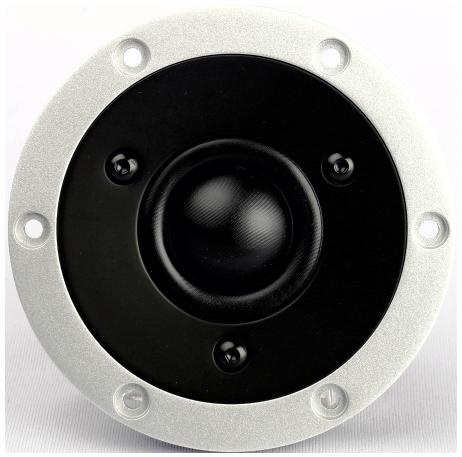 SB Acoustics TW29D - 1 4