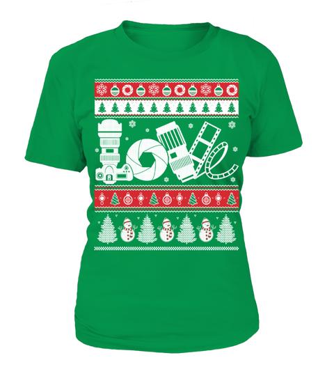 ugly christmas sweater round neck t shirt woman christmas tshirts christmas shirts christmas - Christmas Shirts Walmart