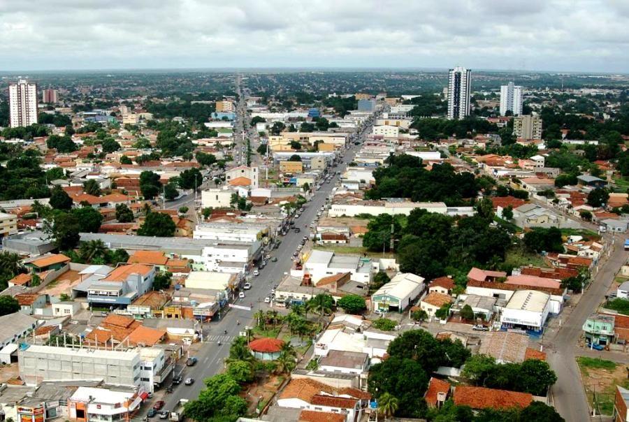 Várzea Grande Mato Grosso fonte: i.pinimg.com