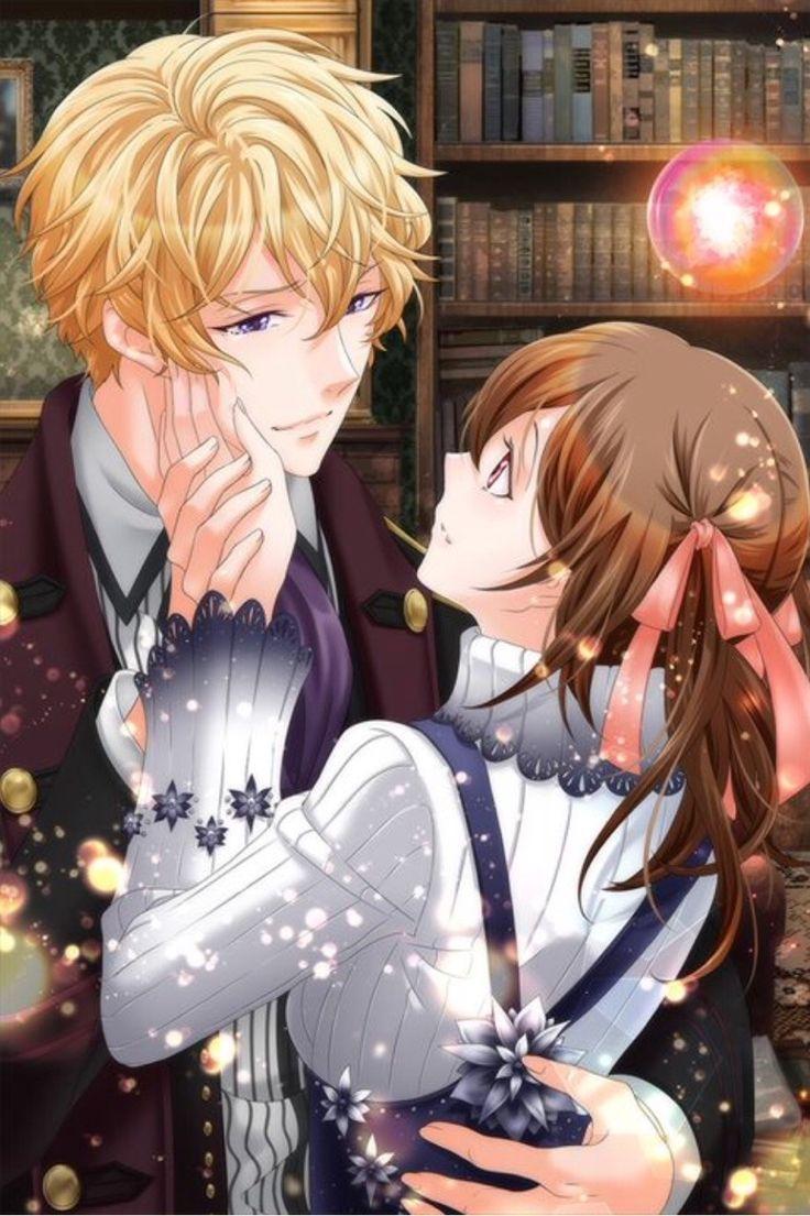Смотреть аниме про любовь романтику магию и школу гадание на картах онлайн бесплатно на будущее с толкованием карт