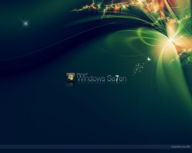 Awesome Desktop Wallpapers The Windows 7 Edition Backgrounds Desktop World Wallpaper Free Wallpaper