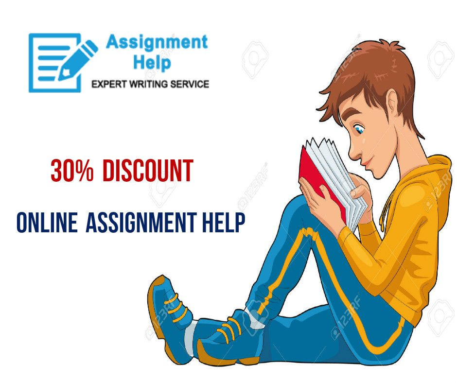 Writing services nz