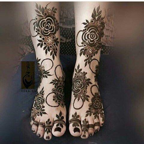 شرايكم الراعي الرسمي للحساب مجوهرات كهرمان للذهب Kahraman Gold Kahraman Gold حنه حناء حنا Mehndi Designs Mehndi Designs 2018 Legs Mehndi Design