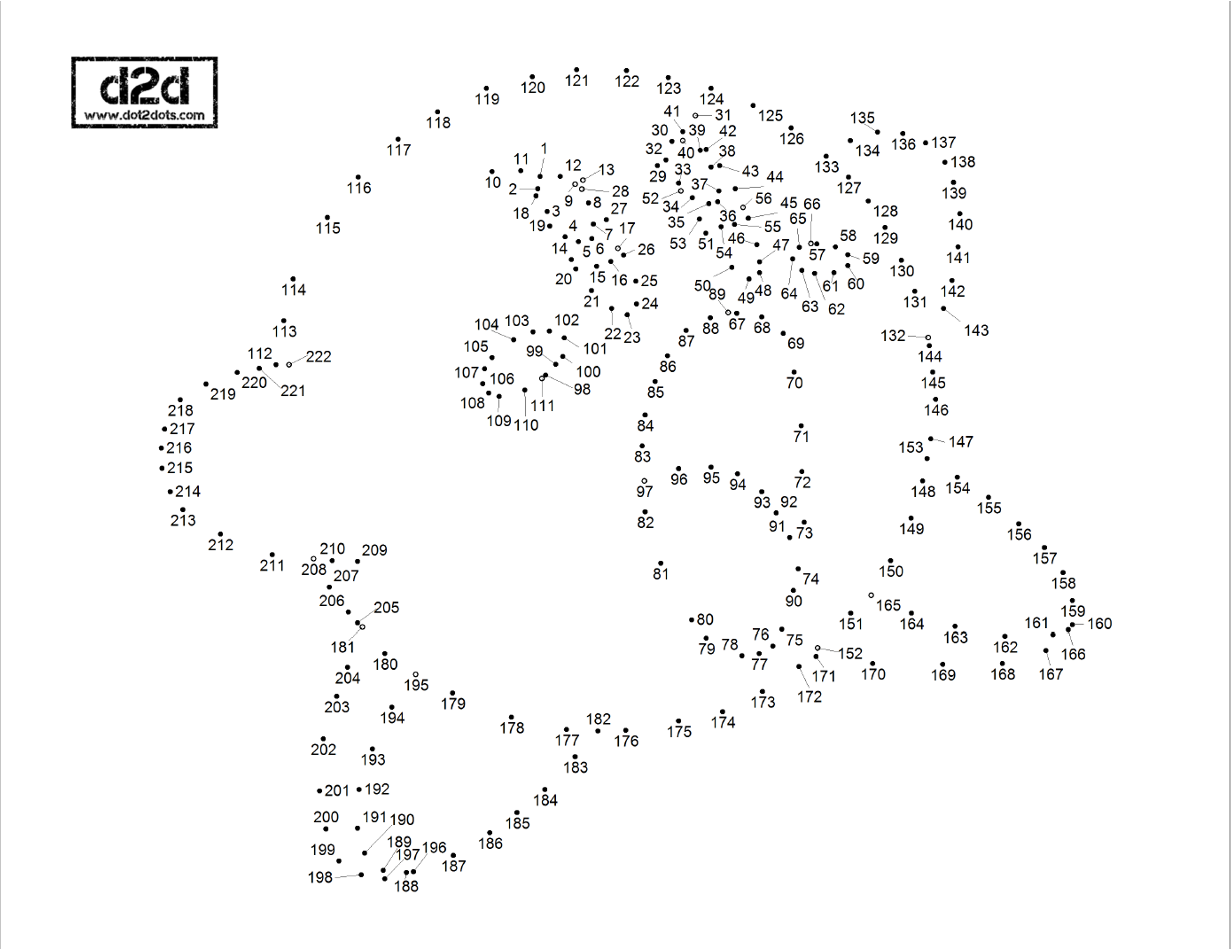 Connect The Dots Video Game Themed Dot To Dot More At