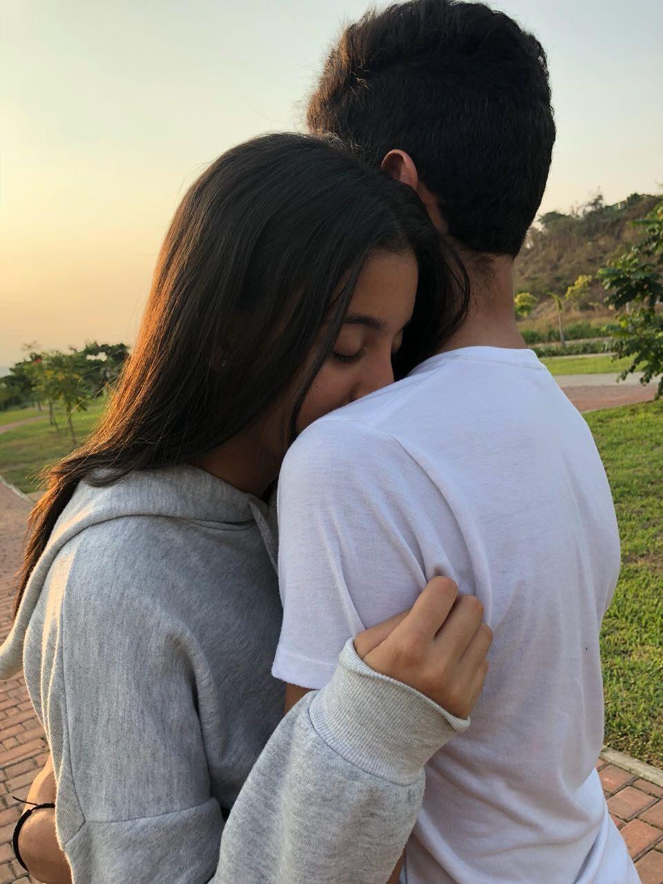 4 20 17 Love Cute Couple Pictures Cute Couples Goals