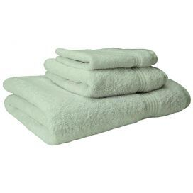 A Small Towel Or Even A Hand Towel Can Be Helpful If You Get