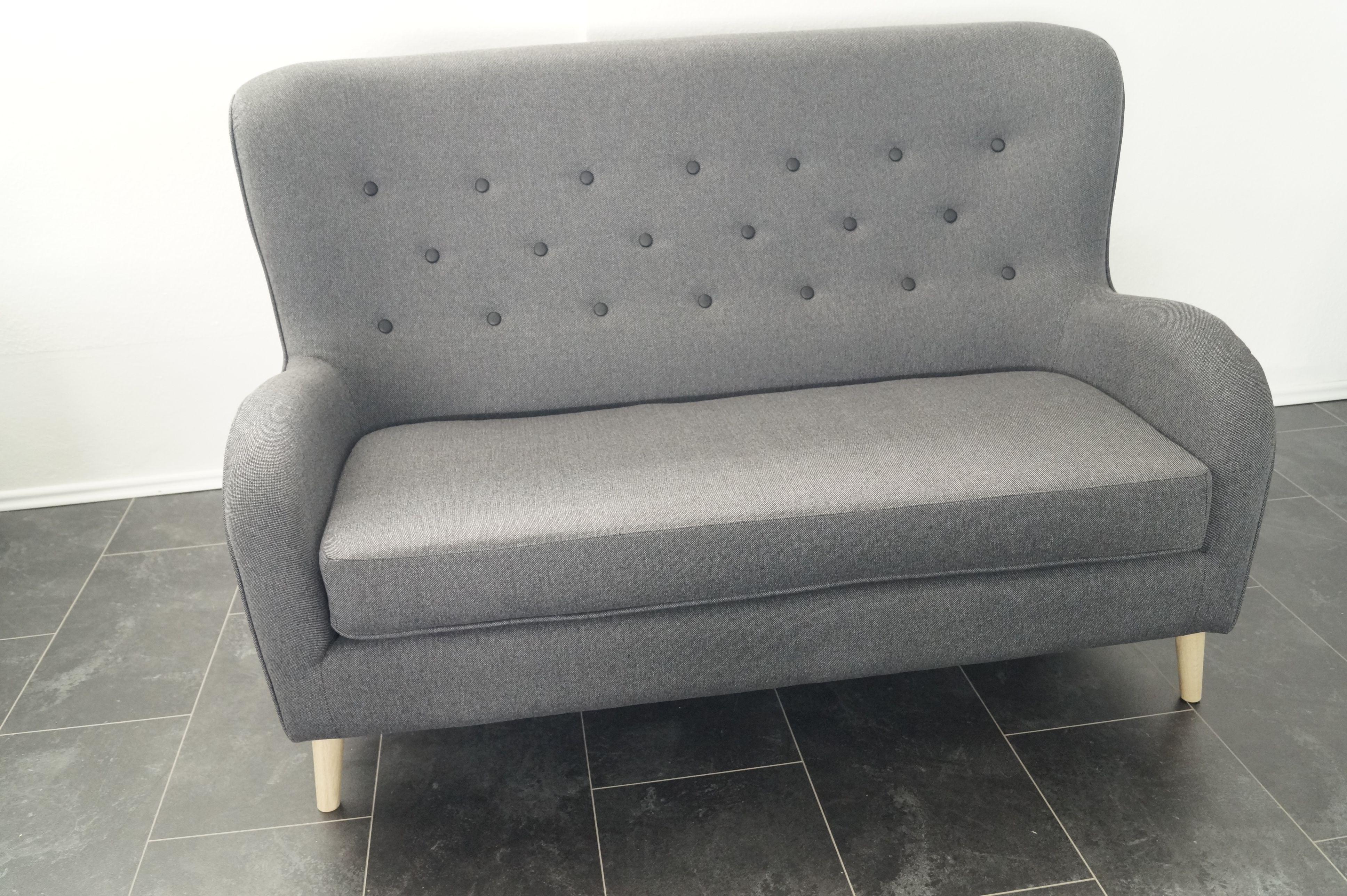Polstermöbel leder fabrikverkauf  www.sofa-lagerverkauf.de Sofa-lagerverkauf , Sofa , Couch ,Sofa ...