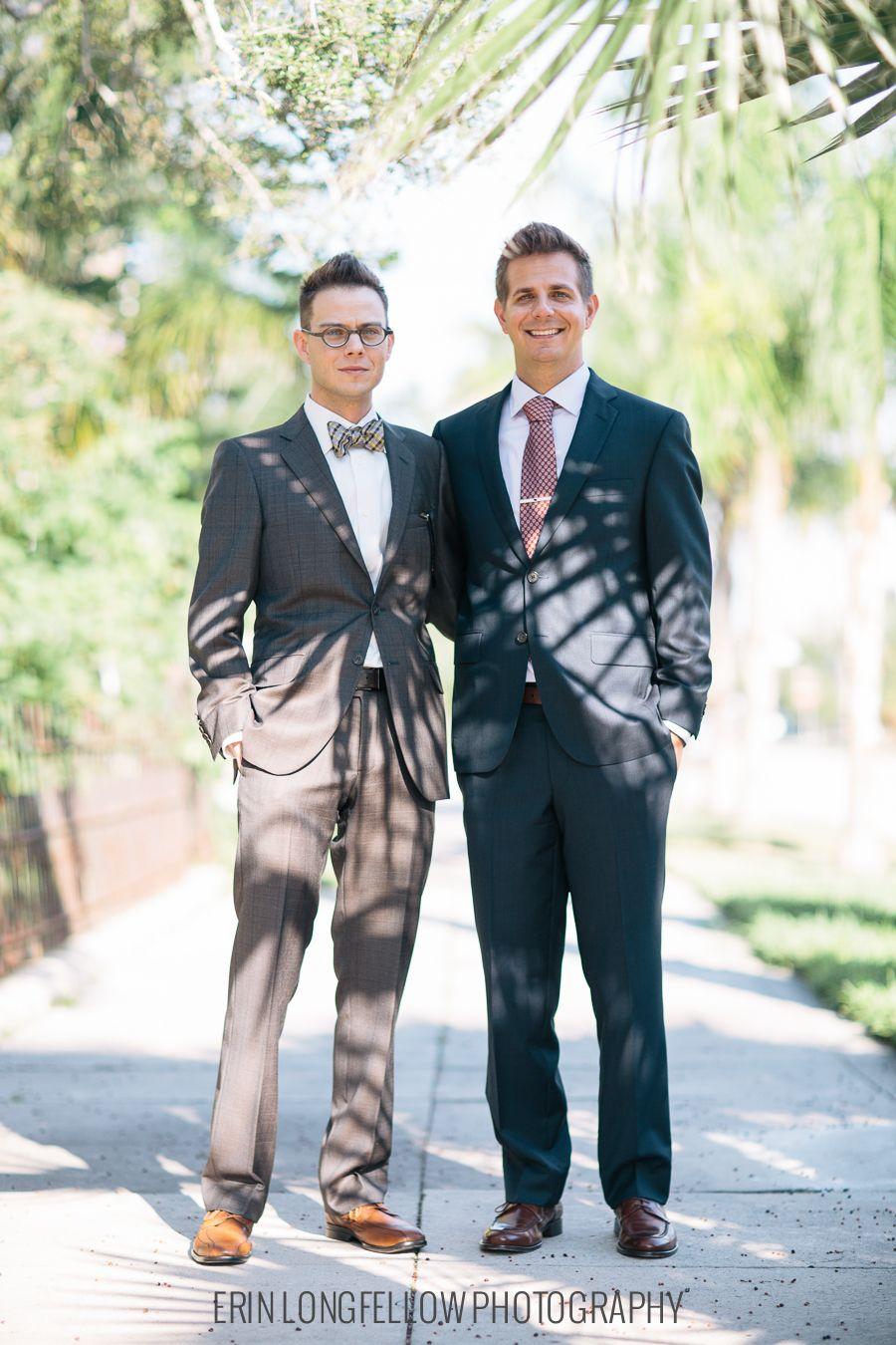 Galveston Tx Gay Wedding Photography Www