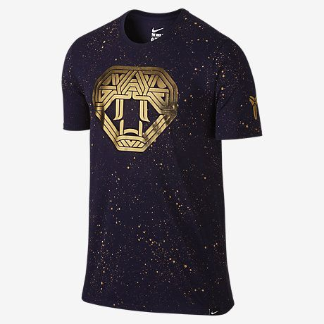 0ee258f601d Kobe Snake Perfection Men's T-Shirt | MY TEAMS | Mens tops, Nike men ...