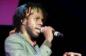 NEW IMAGE PROMOTIONS: Chronixx rocks home crowd on Capture Land tour