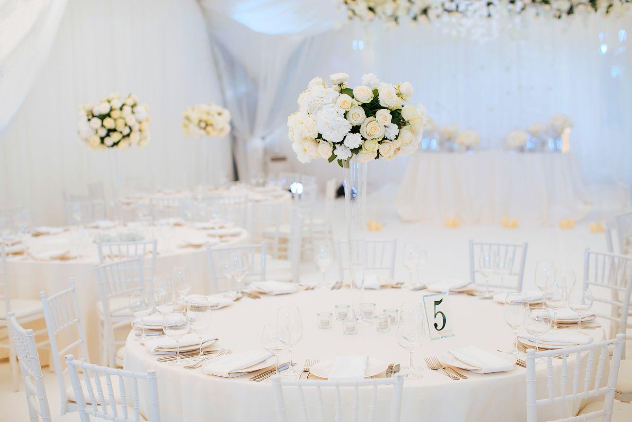 wedding. wedding ideas. wedding pictures. wedding decor. wedding ...