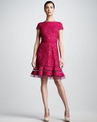 dc6b5a285b20 Dresses