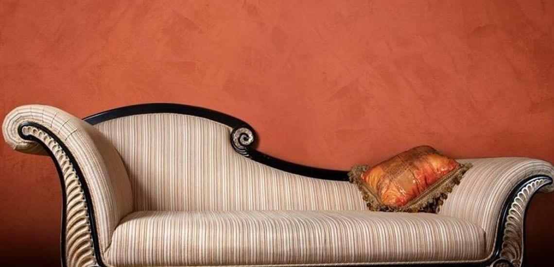 online shopping f r stucco veneziano marmorino marmorino floor beton cire diy pinterest. Black Bedroom Furniture Sets. Home Design Ideas