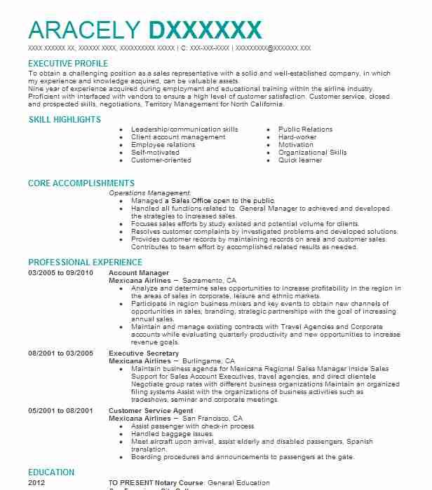Professional resume writing services 6th queens