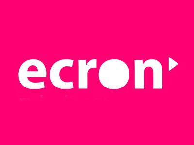 Nueva imagen de marca y packaging para la marca de electrodomésticos Ecron.