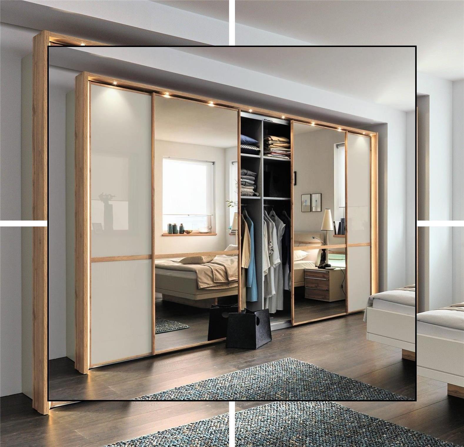 Internal Bifold Doors White Sliding Door Wall Buy Interior Doors Sliding Door Wardrobe Designs Bedroom Built In Wardrobe Wardrobe Design Bedroom