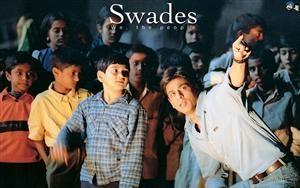 Swades Hd Movie Wallpaper 14