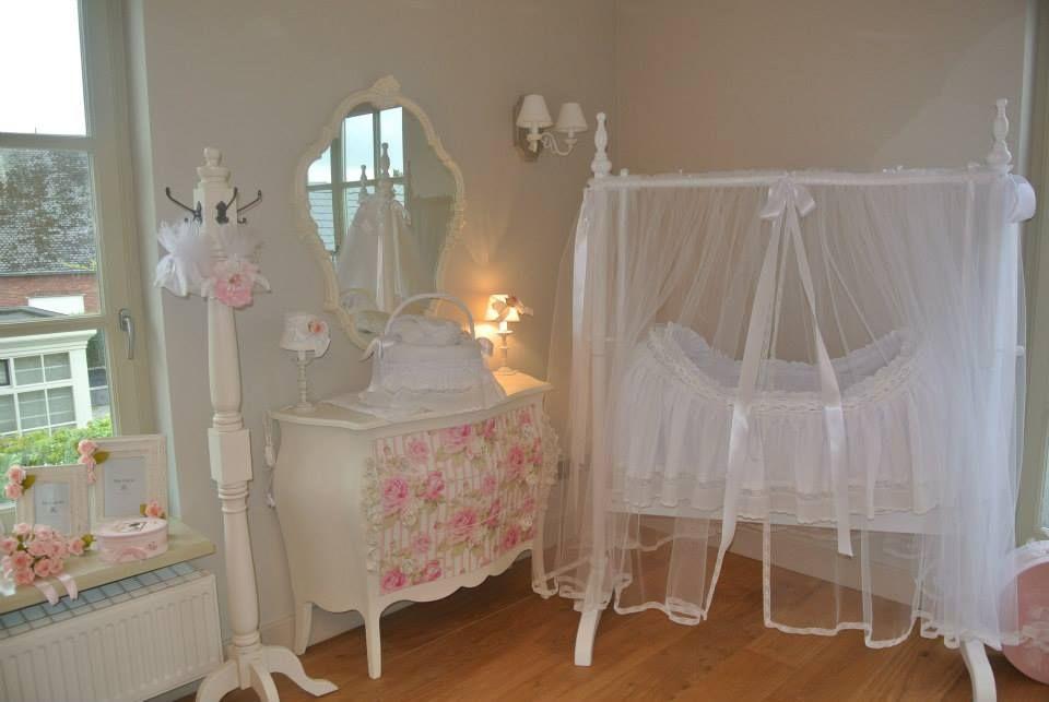 Best nieuwe kamer mette marith images child room