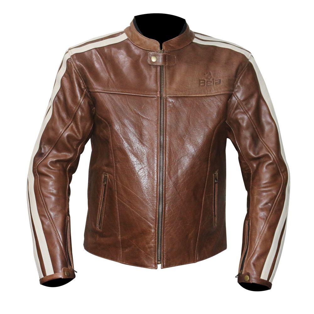 Chaquetas De Moto El Equipamiento De Motocicleta Es Más Atractivo Ahora La Chaqueta De La Motocicleta Tamb мужские кожаные куртки кожаная куртка куртка