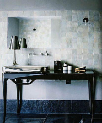 Fliesen-mosaik-kacheln-trends-2013-3