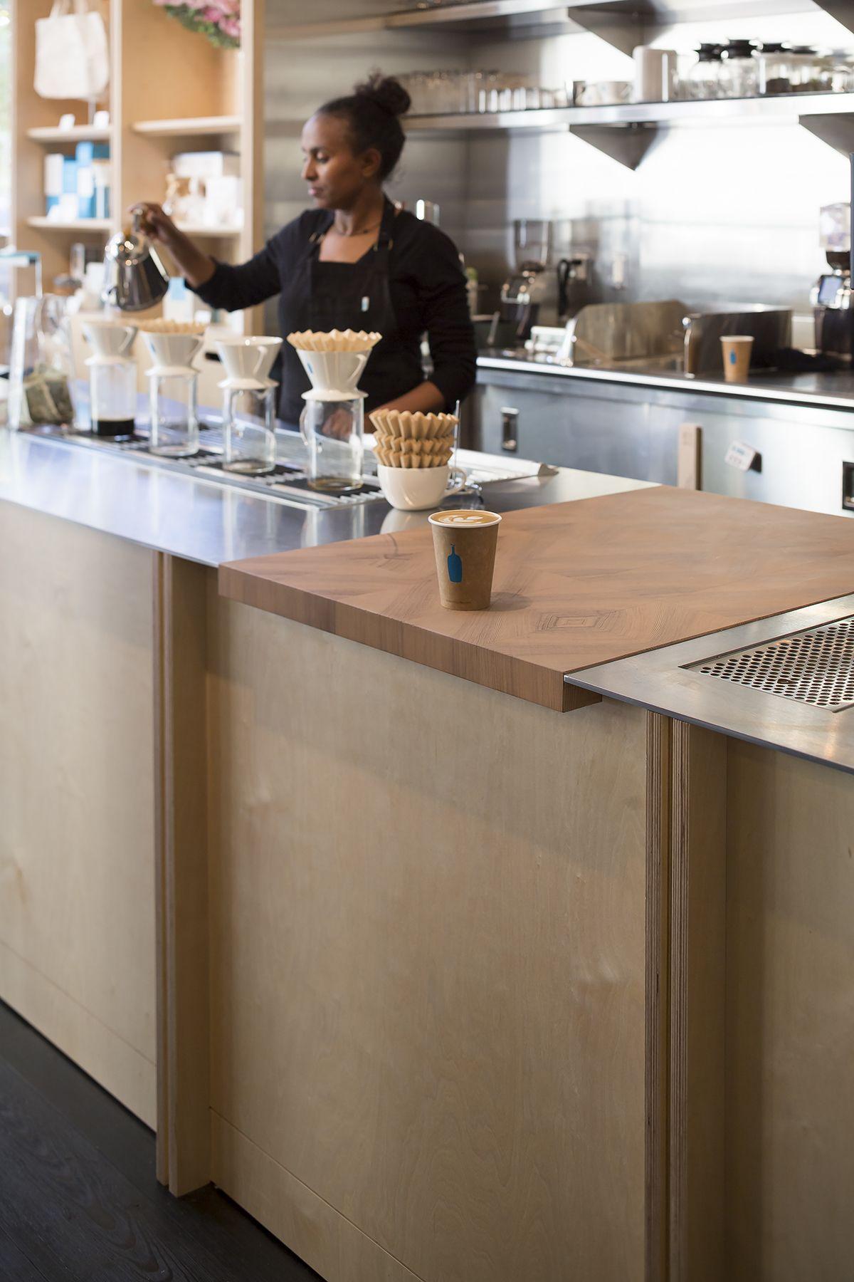 23+ West oakland coffee shops ideas
