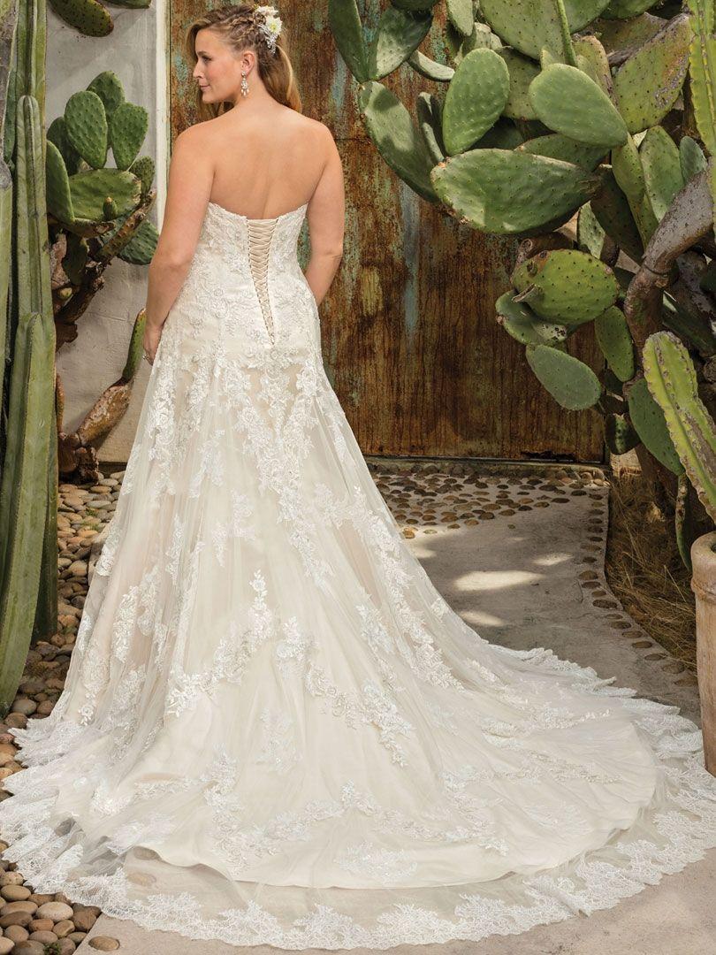 Style 2291 Everly Light Champagne Ivory Ivory Silver Amazing Wedding Dress Beaded Lace Wedding Dress Wedding Dresses