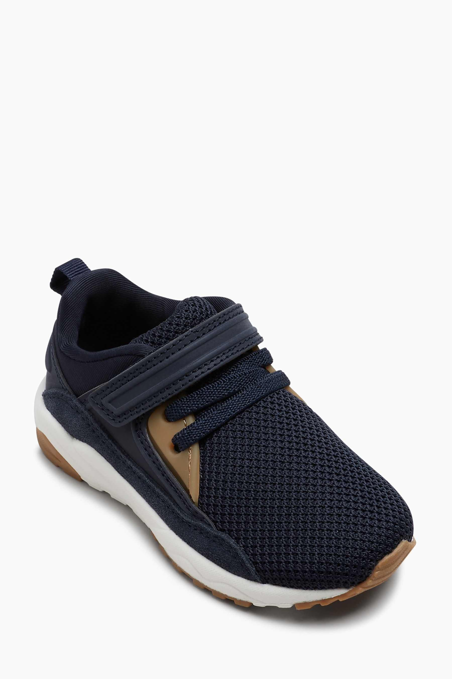 next navy trainers factory store 9eb13