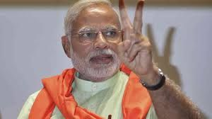 Indian PM Urges an End to Violence Against Women – To read 8/15/14 BC News article, click http://abcnews.go.com/International/wireStory/indian-pm-urges-end-violence-women-24992062