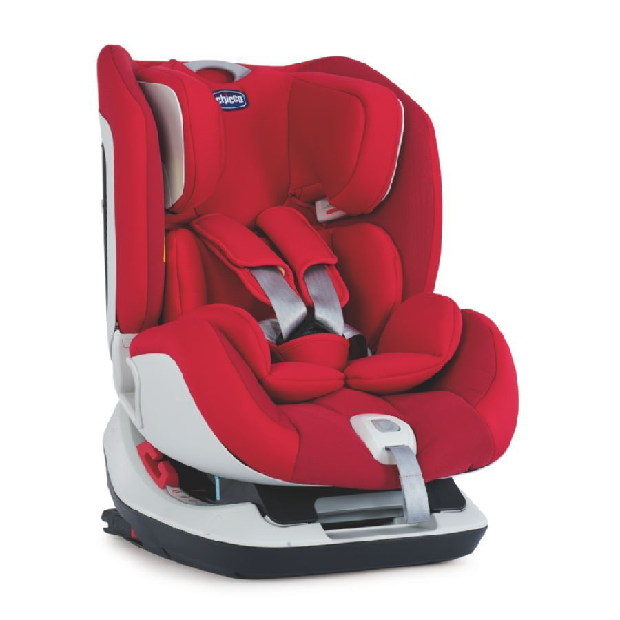 Chicco Siege Auto Seat Up 012 Red Newborn Baby Girl Clothes Clothing Autostoeltjes Car Seat Autostoel