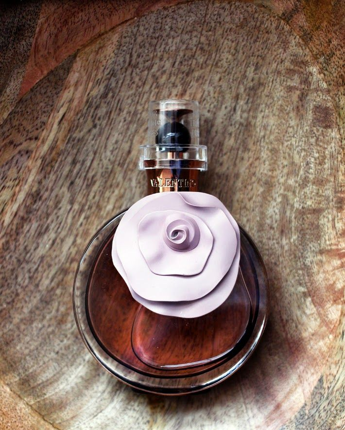 Valentina Assoluto Fragrance