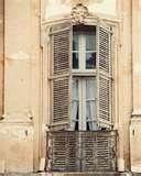Image Detail for - ... Travel Photography, Pale Peach, Shabby Chic, Home Decor - La Bohème