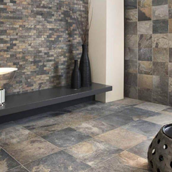 Cape Town S Premium Tile Retailer Tile Floor Flooring Outdoor Flooring