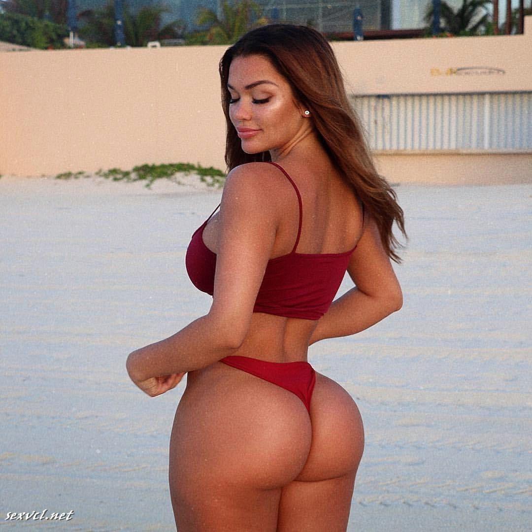 Leaked Genesis Mia Lopez nudes (27 photo), Ass, Cleavage, Instagram, legs 2006