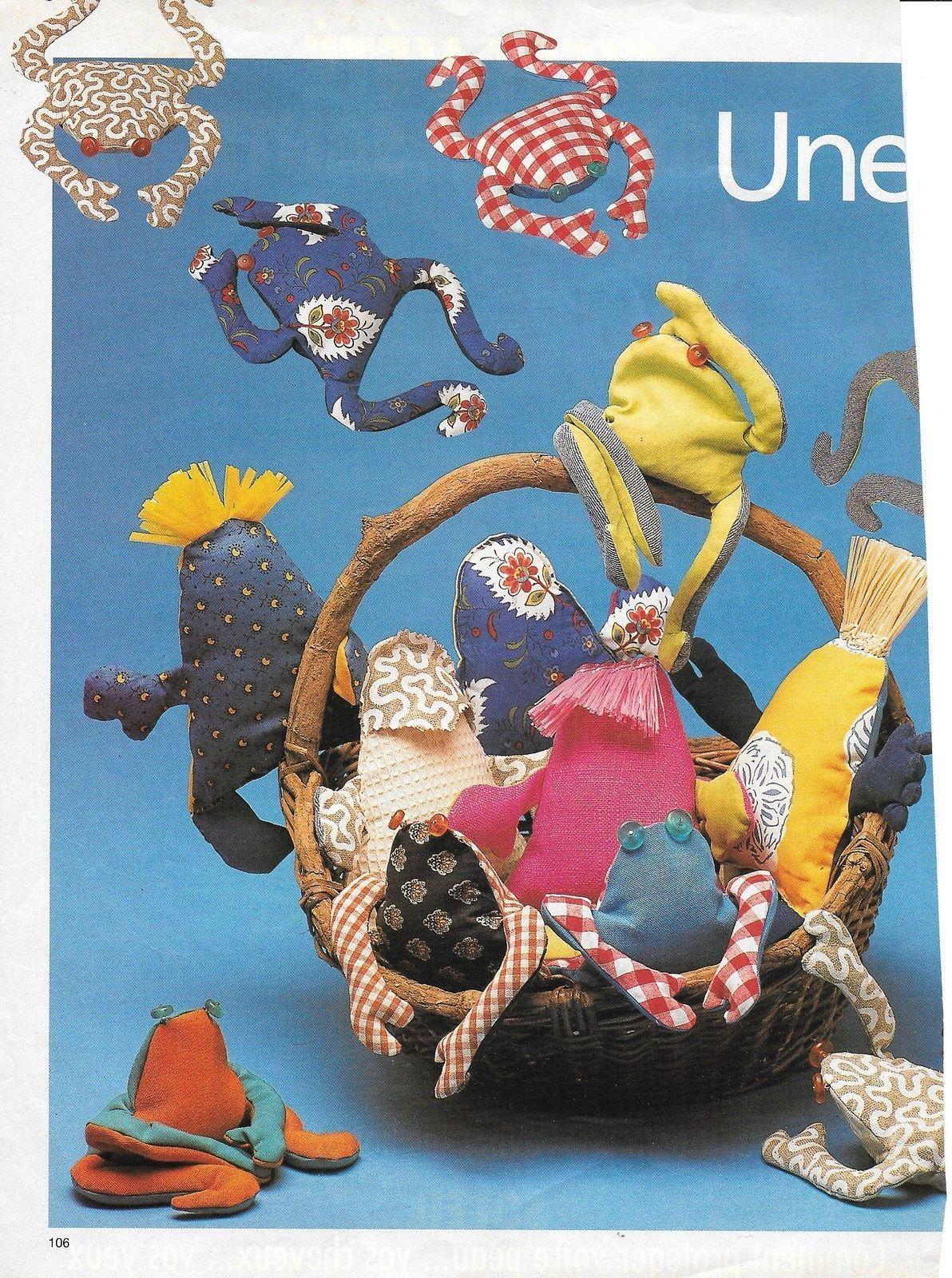 Ribambelle en restes de tissu grenouilles et bonshommes #chutedetissu Ribambelle en restes de tissu grenouilles et bonshommes #chutedetissu Ribambelle en restes de tissu grenouilles et bonshommes #chutedetissu Ribambelle en restes de tissu grenouilles et bonshommes #chutedetissu
