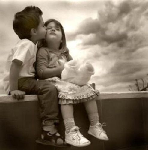 Kostenlos flirten und leute kennenlernen