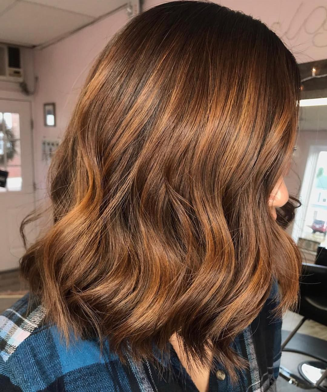 womens fall haircuts how to take care of curly hair tips