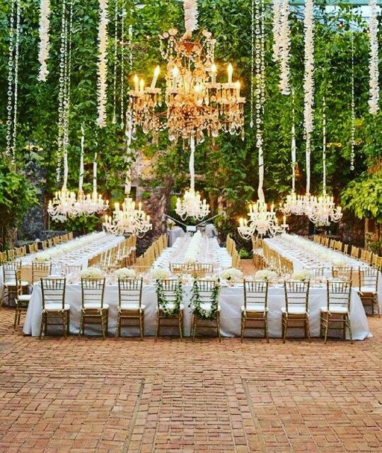 Pin by Kayleigh Zaayman on Party/Event ideas Pinterest Event