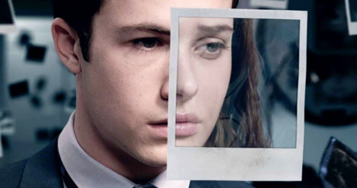 13 Reasons Why Season 2 Trailer Arrives Release Date Announced