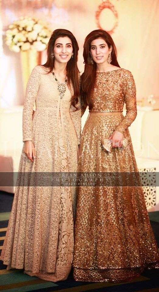 Pakistani Guest Wedding Dresses 64 Off Tajpalace Net