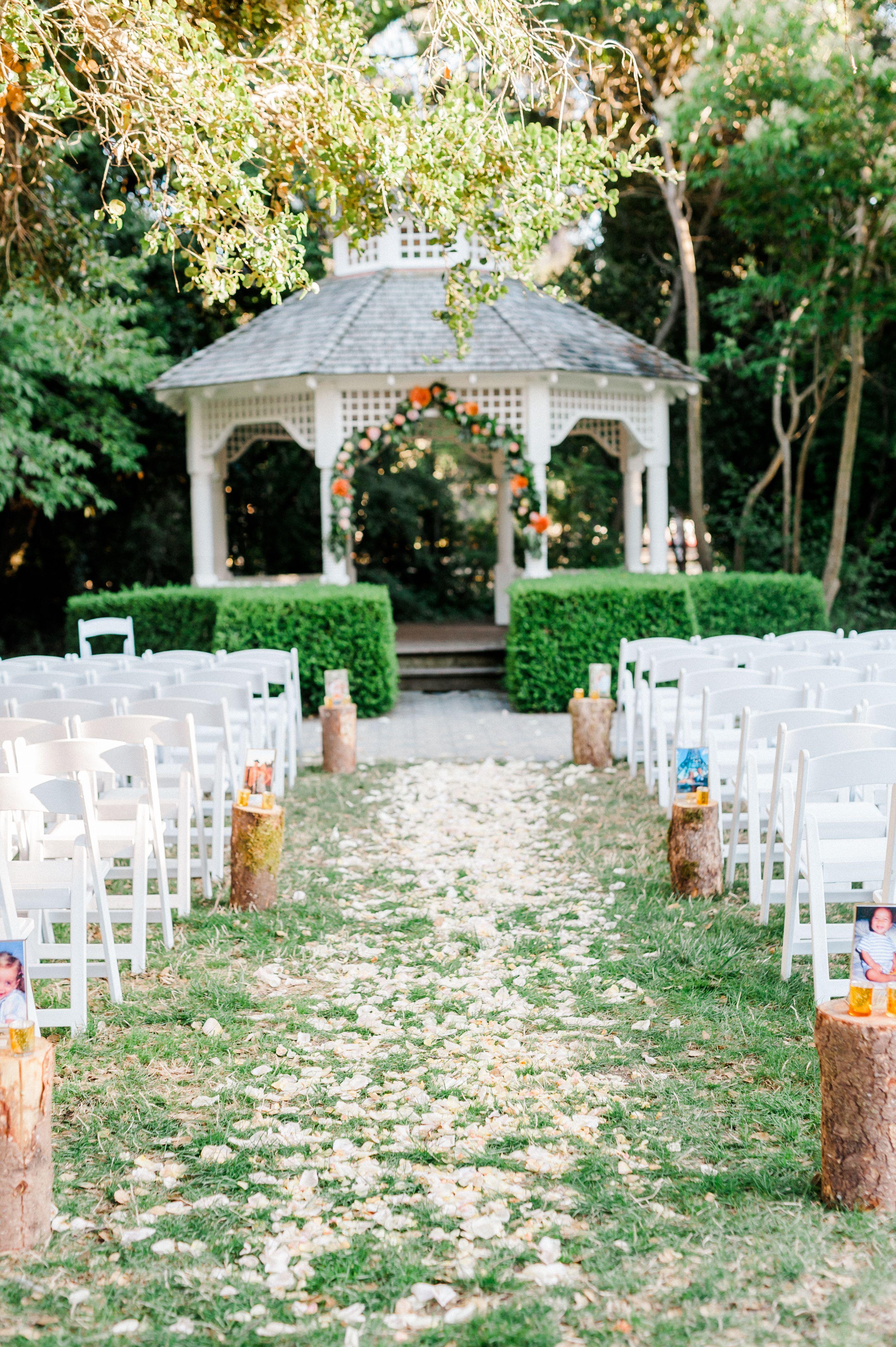 Ardenwood Historic Farms Wedding Fremont Ca Bay Area Wedding Photographer In 2020 Wedding Venues California Bay Area Bay Area Wedding Venues Garden Wedding Venue