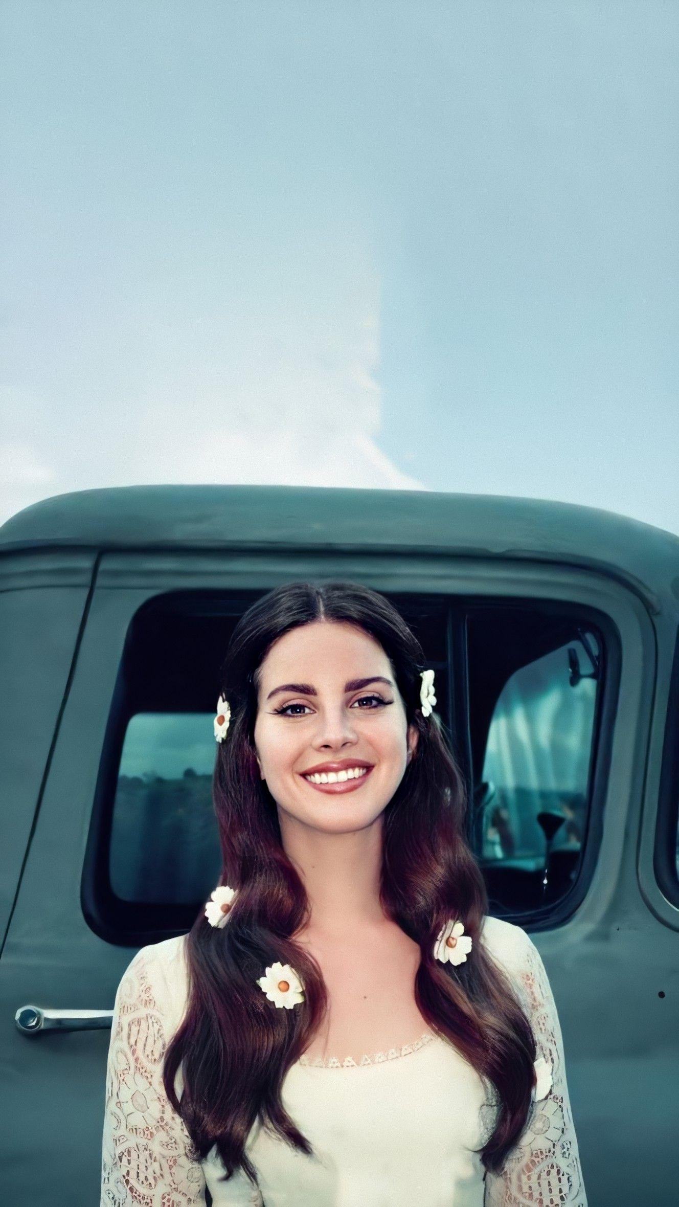 Lana Del Rey Wallpaper Lana Del Rey Lana Del Ray Lana Del