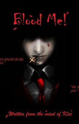 #wattpad #vampire Ann has seen it all in her seventeen years, love, betrayal; death, lose. She thought there couldn't be more, but oh, how Ann finds out the hard way that there is, so much more. And, a mysterious, dark-eyed vampire male is the one who teaches her the real hardship of life.